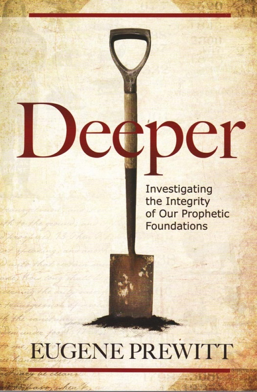 Deeper-Investigating-the-Integrity-of-Our-Prophetic-Foundations