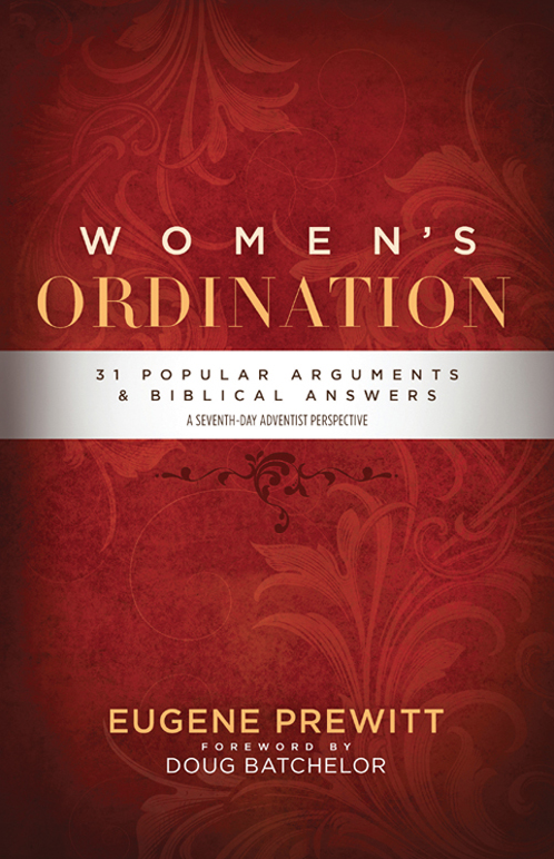 Womens_Ordination_-_A_Seventh-day_Adventist_Perspective_-_Eugene_Prewitt_-_Book